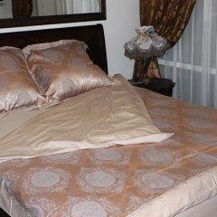 Гостиница Golden Стандартный номер с двуспальной кроватью фото 4