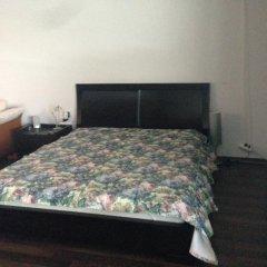 Отель Flower Guest House Солнечный берег комната для гостей фото 2