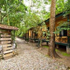 Отель Maruni Sanctuary by KGH Group Непал, Саураха - отзывы, цены и фото номеров - забронировать отель Maruni Sanctuary by KGH Group онлайн развлечения