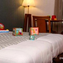 Отель Athens Zafolia Hotel Греция, Афины - 1 отзыв об отеле, цены и фото номеров - забронировать отель Athens Zafolia Hotel онлайн детские мероприятия