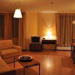 Отель Villa Park Боровец комната для гостей фото 2