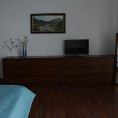 Гостиница Мини-отель Виктория в Сочи 11 отзывов об отеле, цены и фото номеров - забронировать гостиницу Мини-отель Виктория онлайн удобства в номере