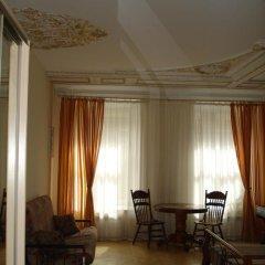 Мини Отель на Гороховой Полулюкс с различными типами кроватей фото 7