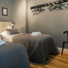 Апартаменты Prince Canalhouse Apartment Suites спа фото 2