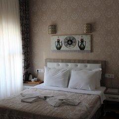 Ararat Hotel 2* Улучшенный номер с различными типами кроватей фото 8