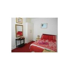 Отель Liverpool Lodge Великобритания, Ливерпуль - отзывы, цены и фото номеров - забронировать отель Liverpool Lodge онлайн комната для гостей фото 4