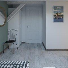 Гостиница Centeral Hotel & Hostel в Москве 10 отзывов об отеле, цены и фото номеров - забронировать гостиницу Centeral Hotel & Hostel онлайн Москва интерьер отеля