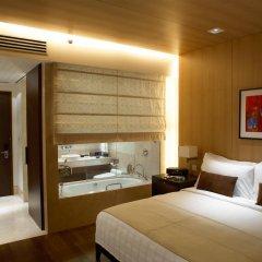 Отель The Oberoi, New Delhi спа фото 2