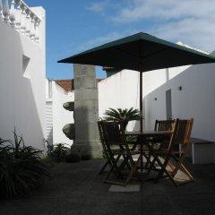 Отель A Casa do Lado фото 2