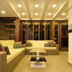 Отель Laguna Boutique Мальдивы, Северный атолл Мале - отзывы, цены и фото номеров - забронировать отель Laguna Boutique онлайн спа