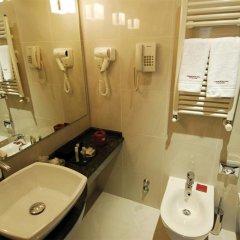 Cosmopolitan Hotel 4* Стандартный номер с различными типами кроватей фото 3
