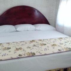 Отель Palm View Guesthouse And Conference Centre Монтего-Бей комната для гостей фото 5