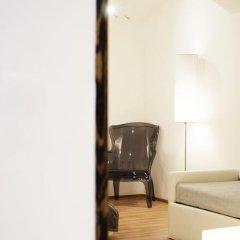 Dolce Vita Suites Hotel 4* Стандартный номер фото 5