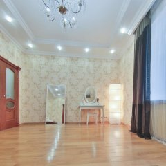 Апартаменты One Bedroom Premium Apartments Москва помещение для мероприятий