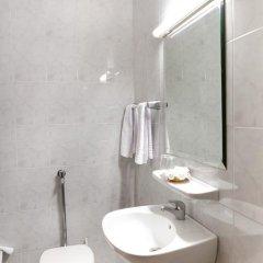 Hotel Nido Стандартный номер с двуспальной кроватью фото 10
