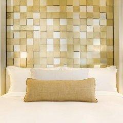 Отель The St. Regis Bal Harbour Resort 5* Номер Делюкс с различными типами кроватей фото 6