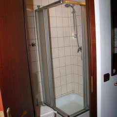 Hotel Sternchen Стандартный номер с различными типами кроватей фото 3