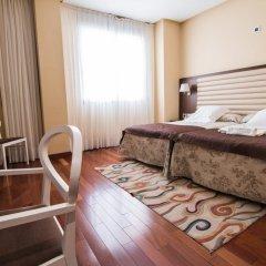 Hotel Spa Paris удобства в номере
