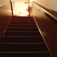 Отель Budget Hotel Thorbecke Нидерланды, Амстердам - отзывы, цены и фото номеров - забронировать отель Budget Hotel Thorbecke онлайн интерьер отеля фото 2