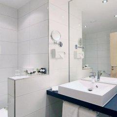 Отель Holiday Inn Prague Airport 4* Стандартный номер фото 6