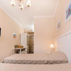 Гостиница Шале де Прованс Коломенская 3* Апартаменты с различными типами кроватей фото 3
