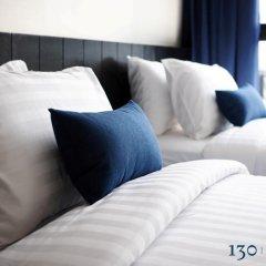 130 Hotel & Residence Bangkok 3* Улучшенный номер с 2 отдельными кроватями