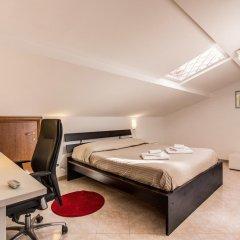 Отель Casa Ortenzia Остия-Антика детские мероприятия
