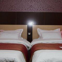Отель White Dream 4* Стандартный номер фото 5