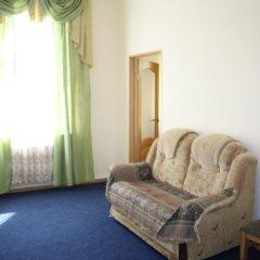 Гостиница Арго 4* Люкс с различными типами кроватей фото 14