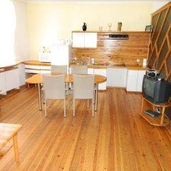 Отель Riga Holiday Apartments Латвия, Рига - отзывы, цены и фото номеров - забронировать отель Riga Holiday Apartments онлайн в номере фото 2