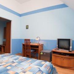Port Tortuga Отель 2* Стандартный номер фото 3