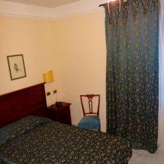 Hotel Astor 3* Стандартный номер с различными типами кроватей фото 6