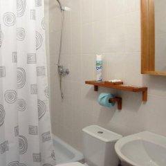 Гостиница Альпийский двор 3* Стандартный номер с двуспальной кроватью фото 2