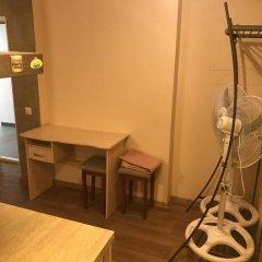 Апартаменты Narva mnt Studio удобства в номере
