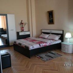 Отель Oldubani Apartments Грузия, Тбилиси - отзывы, цены и фото номеров - забронировать отель Oldubani Apartments онлайн комната для гостей фото 3