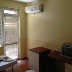 Hotel Diveda Свети Влас удобства в номере фото 2