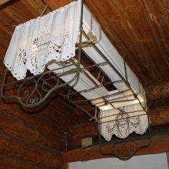 Гостевой дом Бобровая Долина интерьер отеля фото 2
