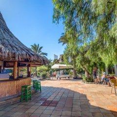 Отель Fuerteventura Playa Коста Кальма фото 2