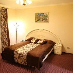 Гостиница Argo Premium Украина, Львов - отзывы, цены и фото номеров - забронировать гостиницу Argo Premium онлайн спа