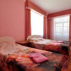 Гостиница Shartrez Guest House в Анапе отзывы, цены и фото номеров - забронировать гостиницу Shartrez Guest House онлайн Анапа детские мероприятия фото 2
