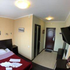 Отель Нивки 3* Номер Комфорт фото 5