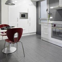 Отель Araba Attic Apartment by FeelFree Rentals Испания, Сан-Себастьян - отзывы, цены и фото номеров - забронировать отель Araba Attic Apartment by FeelFree Rentals онлайн в номере