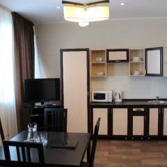 Гостиница Zumrat Казахстан, Караганда - 1 отзыв об отеле, цены и фото номеров - забронировать гостиницу Zumrat онлайн в номере фото 2