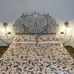 Отель Casa Orefici Генуя комната для гостей фото 2