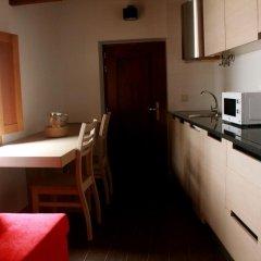 Отель Casas do Fantal в номере