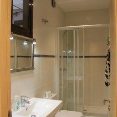 Отель Hostal Excellence Стандартный номер фото 7