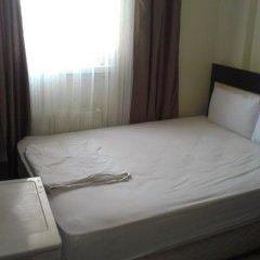 Hotel Akdag Стандартный номер