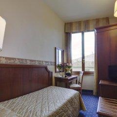 Arizona Hotel 3* Стандартный номер с двуспальной кроватью фото 2