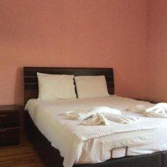 Palm Konak Hotel Апартаменты с различными типами кроватей фото 16