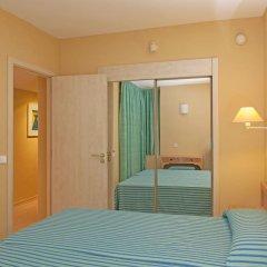 Отель Iberostar Ciudad Blanca Alcudia 4* Студия с различными типами кроватей